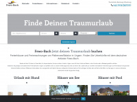 fewo-bach.de