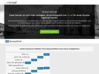 doktor-info.de