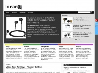 in-ear-kopfhoerer.com