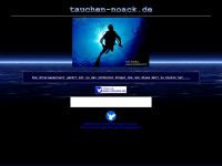 tauchen-noack.de