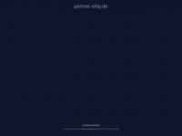 partner-ship.de
