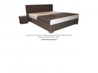 wasserbetten-sauerland.de
