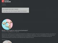 paderblogger.de