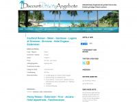 discount-reisen-angebote.de