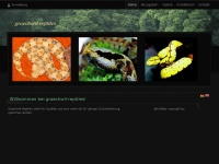 graechwil-reptiles.ch