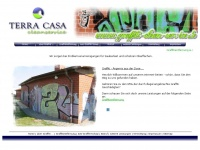 graffiti-clean-service.de