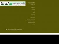 grafholzenergie.ch