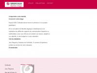 graficalia.ch
