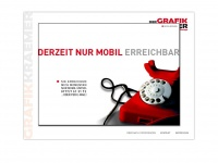 Grafik-kraemer.de