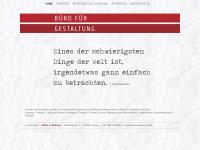 grafik-werbung-text.de