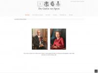 Grafvonspreti.de
