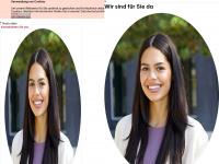 la-trouvaille-bern.ch