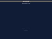 gratissmschat.de