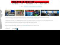 gratz-boehm.at