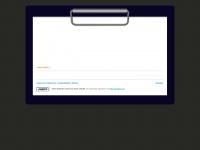 gravuratelier1.jimdo.com