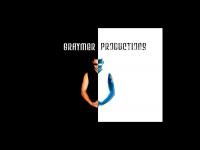 graymer.de