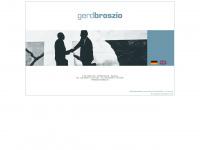Grbconsulting.de