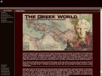 greek-world.de