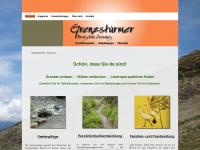grenzstuermer.de