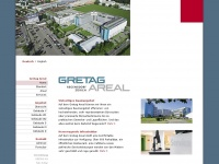 gretag-areal.ch