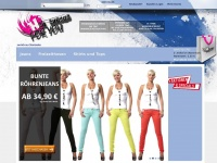 damenjeans-onlineshop.de