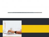greyerzer.ch