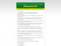 Grhauswerth.de