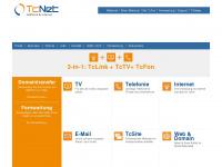 gridders.at