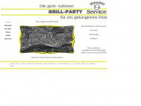 Grill-party-service.de