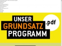 Grillblogger.de