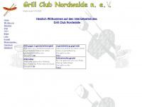 Grillclub-nordwalde.de