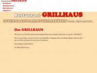 Grillhaus-soltau.de