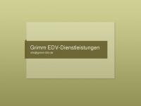 Grimm-it24.de