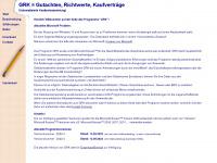 Grk-programm.de