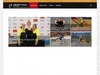 Grmsv-moers.de