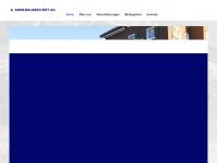 grob-baugeschaeft.ch