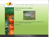 grob-gemuese.ch