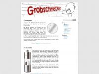 grobschmecker.de