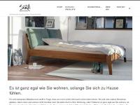 Sira-moebel.de