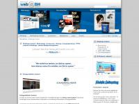 webbh.de