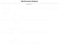 appon.net
