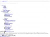 hm-netzwerke.de