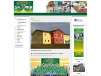 grundner-putze.at