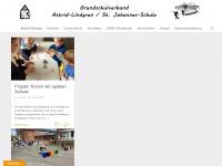 grundschule-greffen.de