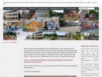 grundschule-michendorf.de