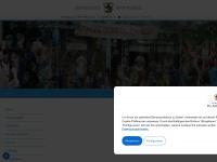 grundschule-martinsried.de