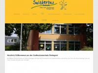 grundschule-suitbertus.de