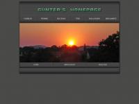 gs-mediendesign.de