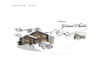 gstaad-chalet.ch