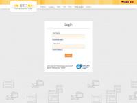 gtc-online.de